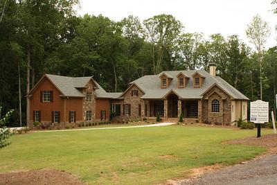 Whispering Waters Canton Georgia Estate Homes (8)