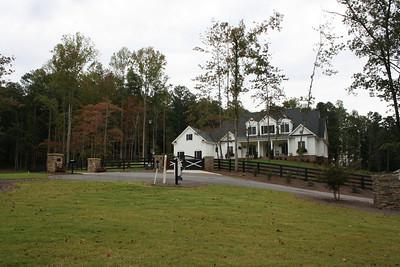 Whispering Waters Canton Georgia Estate Homes (16)
