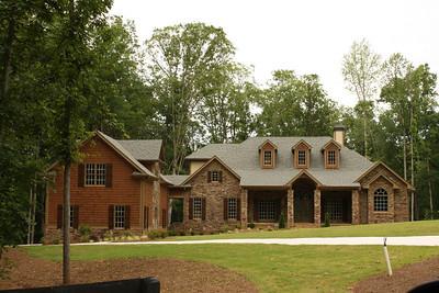 Whispering Waters Canton Georgia Estate Homes (7)