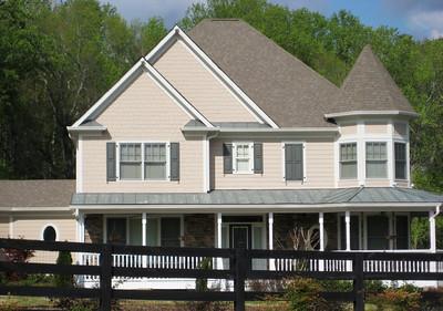 White Oaks Community Located In Canton Georgia (5)