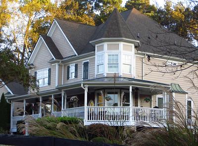 White Oaks Canton Georgia (11)
