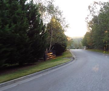 White Oaks Canton Georgia (6)