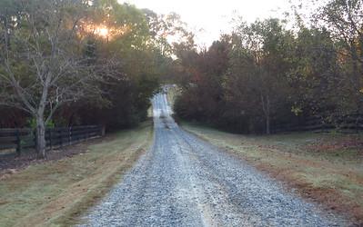White Oaks Canton Georgia (9)