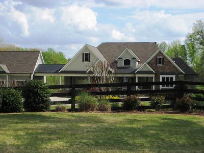 White Oaks Community Located In Canton Georgia (7)