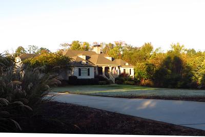 White Oaks Canton Georgia (16)
