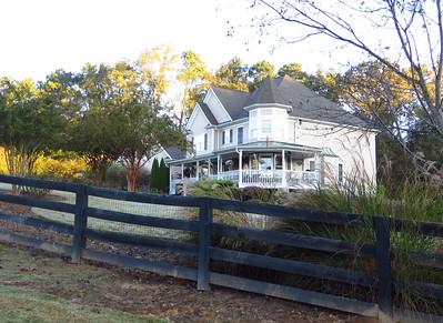 White Oaks Canton Georgia (10)
