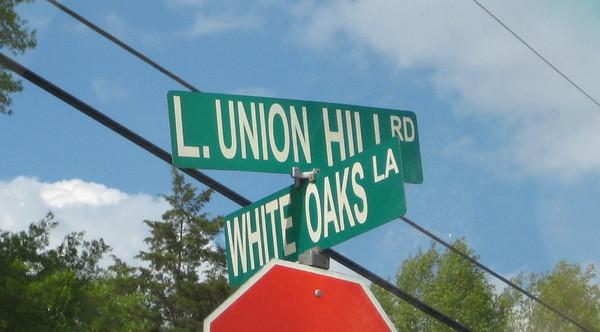 White Oaks Community Located In Canton Georgia (3)