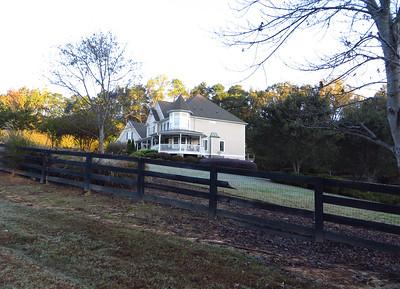 White Oaks Canton Georgia (12)