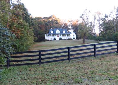 White Oaks Canton Georgia (13)