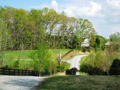 White Oaks Community Located In Canton Georgia (6)