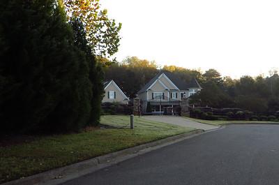 White Oaks Canton Georgia (7)