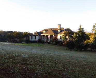 White Oaks Canton Georgia (15)