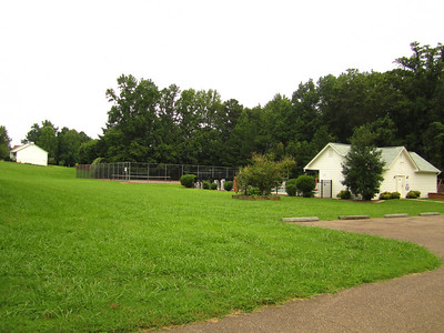 Wildwood Cherokee County GA Subdivision (9)
