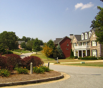 Woodmont Golf And Country Club Canton GA 008