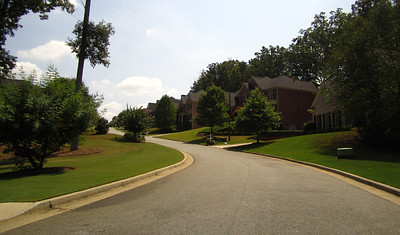 Woodmont Golf And Country Club Canton GA 025