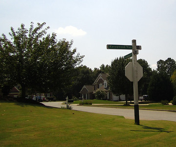Woodmont Golf And Country Club Canton GA 003