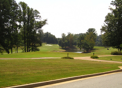 The Enclave At Woodmont Golf And Country Club Canton GA (6)