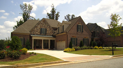 The Enclave At Woodmont Golf And Country Club Canton GA (21)