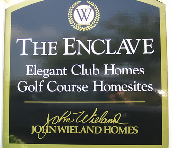 The Enclave At Woodmont Golf And Country Club Canton GA (4)