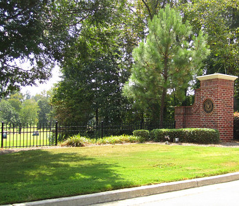 The Enclave At Woodmont Golf And Country Club Canton GA (7)