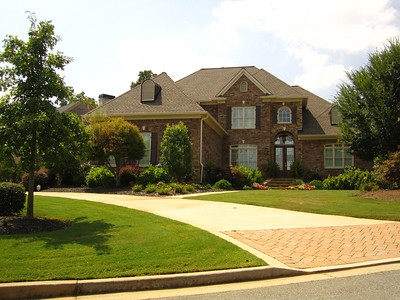 The Enclave At Woodmont Golf And Country Club Canton GA (10)