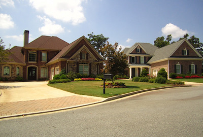 The Enclave At Woodmont Golf And Country Club Canton GA (12)