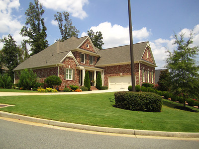 The Enclave At Woodmont Golf And Country Club Canton GA (16)