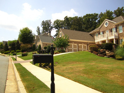 The Enclave At Woodmont Golf And Country Club Canton GA (19)
