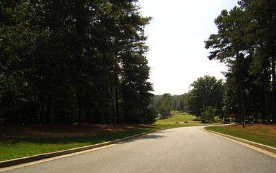 The Enclave At Woodmont Golf And Country Club Canton GA (5)