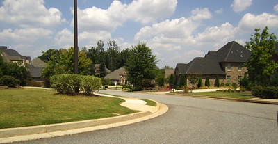 The Enclave At Woodmont Golf And Country Club Canton GA (22)