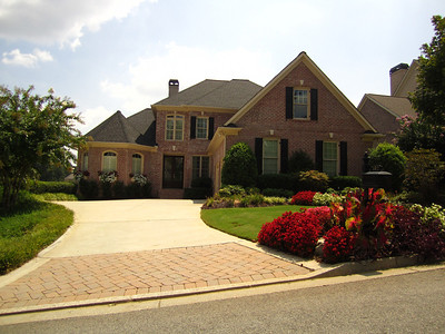 The Enclave At Woodmont Golf And Country Club Canton GA (8)
