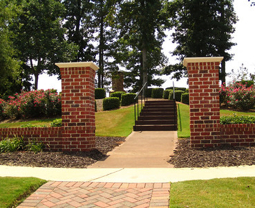 The Enclave At Woodmont Golf And Country Club Canton GA (23)