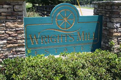Wrights Mill Canton Georgia  Community (1)