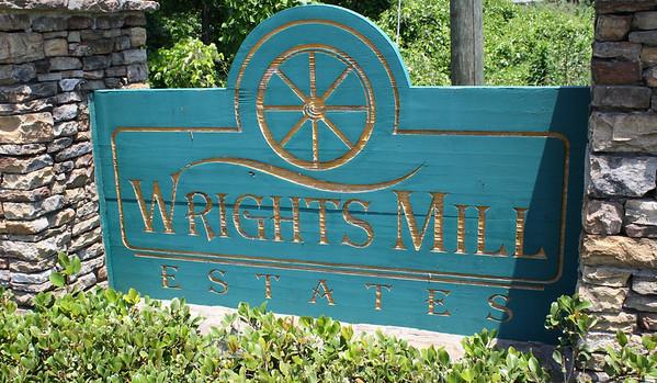 Wrights Mill Canton Georgia  Community (4)