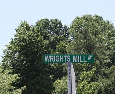 Wrights Mill Canton Georgia  Community (6)