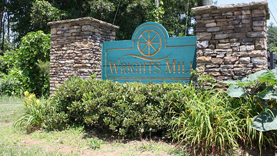 Wrights Mill Canton Georgia  Community (3)