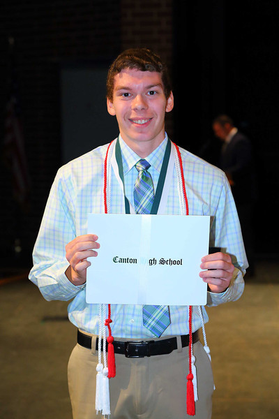 CHS Academic Awards 2014,  FREE DOWNLOAD