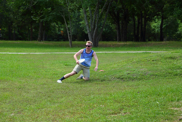 Senior Picnic 2014, FREE DOWNLOAD