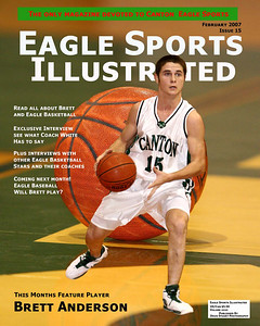 Sports Covers