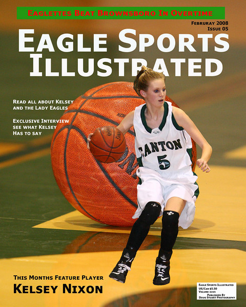 Sports covers $25.00
