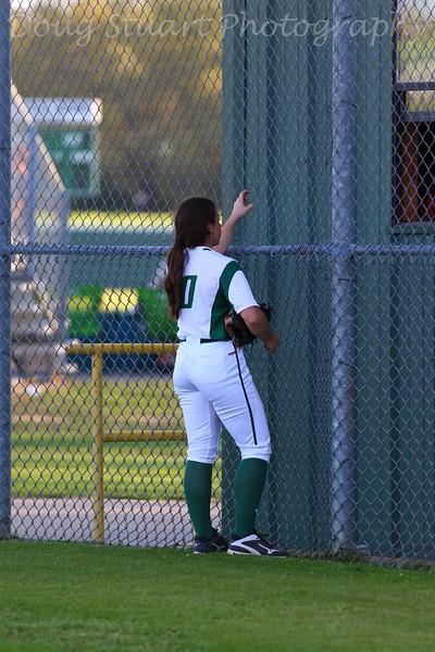 Baseball & Softball 2016