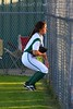 Varsity Baseball & Softball