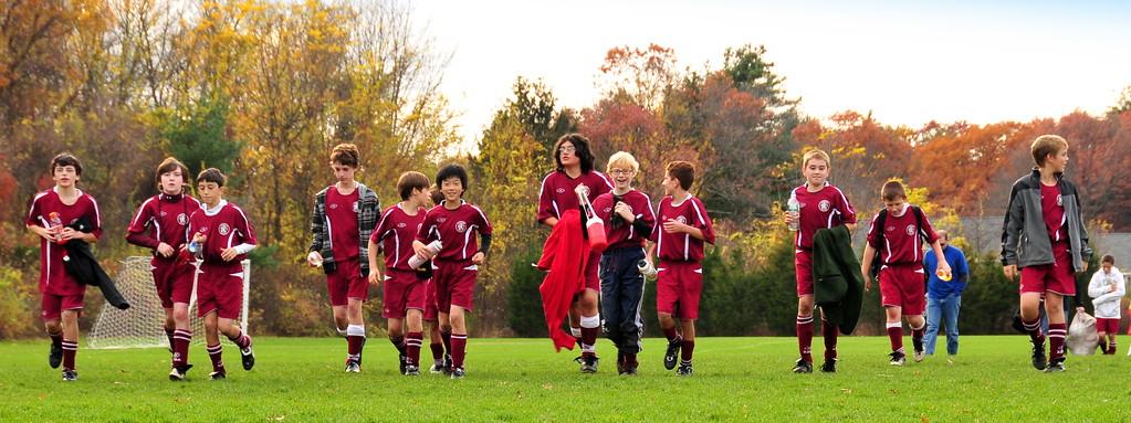 Canton Sports