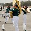 B Practice-58