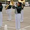 B Practice-75