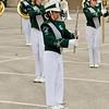 B Practice-7