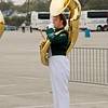 B Practice-10