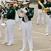 B Practice-11