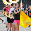 Band Camp News 2012-1