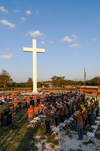 Cross Dedication-16